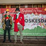 [UPDATE] Carnaval Maoskesdam