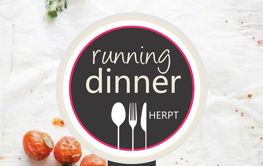 [UPDATE] Running Diner 2020