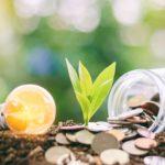 Energiebesparingsactie – Heel Heusden Duurzaam